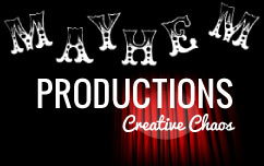 MAYHEM Productions